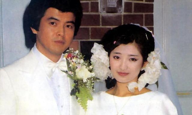 貴大 結婚 三浦 三浦貴大、母・山口百恵さんについてのエピソードトークを解禁し始めた理由