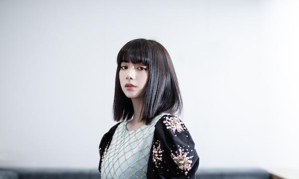 貞子 死因 緒方 緒方貞子の経歴と死因は?夫や犬養毅と安藤和津との関係くわしく!