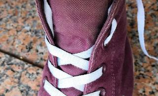 42646757e9d5 - 『Converse鞋帶綁法』2021最潮鞋帶系法總有一款適合你!