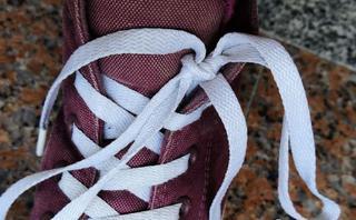 c0902f4eddd9 - 『Converse鞋帶綁法』2021最潮鞋帶系法總有一款適合你!