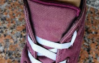 c7897621d05e - 『Converse鞋帶綁法』2021最潮鞋帶系法總有一款適合你!